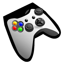 GamePad-crop