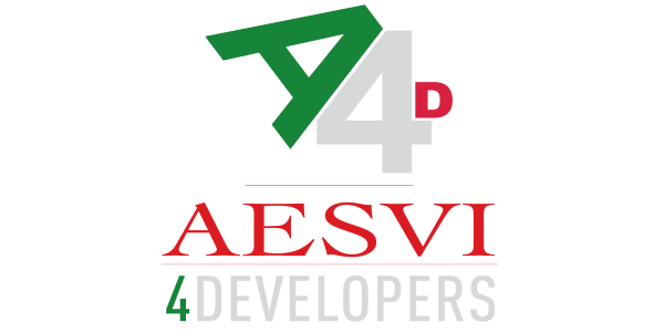 In collaborazione con AESVI 4Developers