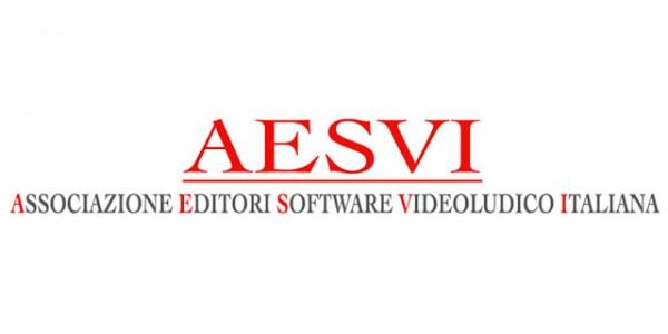 aesvi-pp