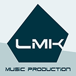 LmK-Music-Production