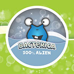 bacterica