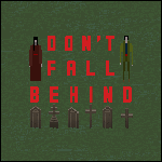 dont-fall-behind