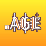 dot-age