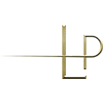 Abbreviazione-logo-oro