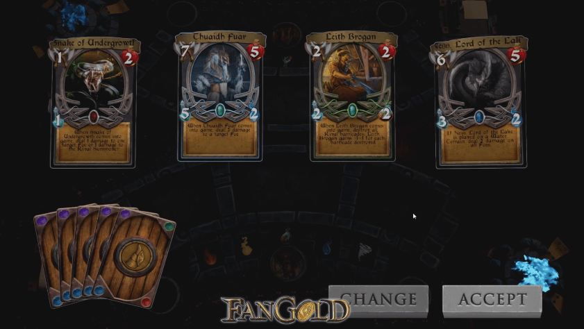 FanGold-Card-Distribution