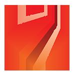 Logo Studio Lude 150x150