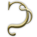 Logo-Team-Stigma-Studios-Oro