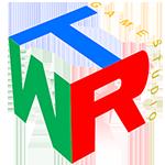 The White Room Logo 150x150