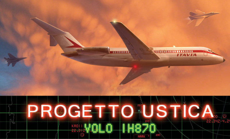capsule-progetto-ustica-84ad13facdd1cdb8530052e1abd058cf1