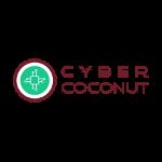 cyber_coconut_logo