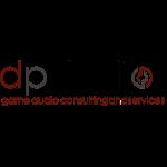 dpstudios-logo-complete