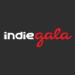 indielogo_header