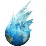 logoFrostEarthWeb