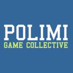 logo_pgc