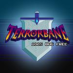 terrorbane_logo