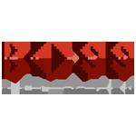 BossDefiance_Logo