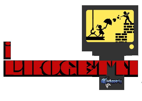 ICONA2_PROGETTI_SVILUPPARTY_2017