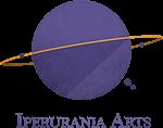 iperurania_150px