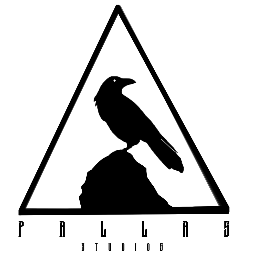 logo1-3