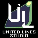 United Lines Studio