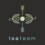 LOA logo 150px A