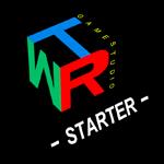 TWR_starter
