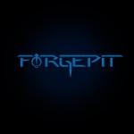 logo forgepit