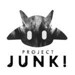 logo_project_JUNK!
