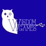 wisdomG