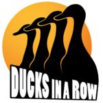 DucksInARow_logo_1024x1024