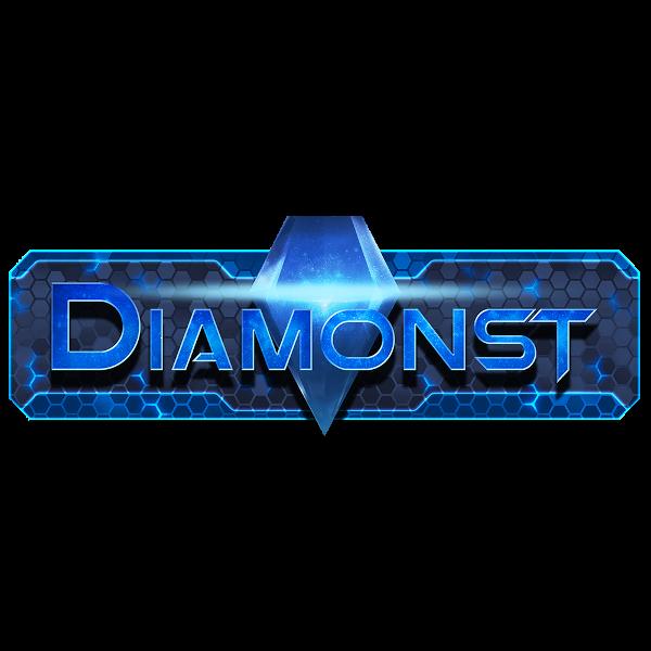 Logo-Diamonst