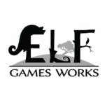 elfgamesworks-white-300