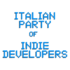 IPID_sq