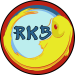 redkoibox_logo_150