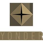 YonderLogo2018_150x150