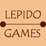 logo1_250x250_mod