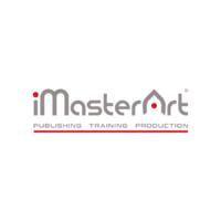 marchio_iMasterArt-grey_SQ