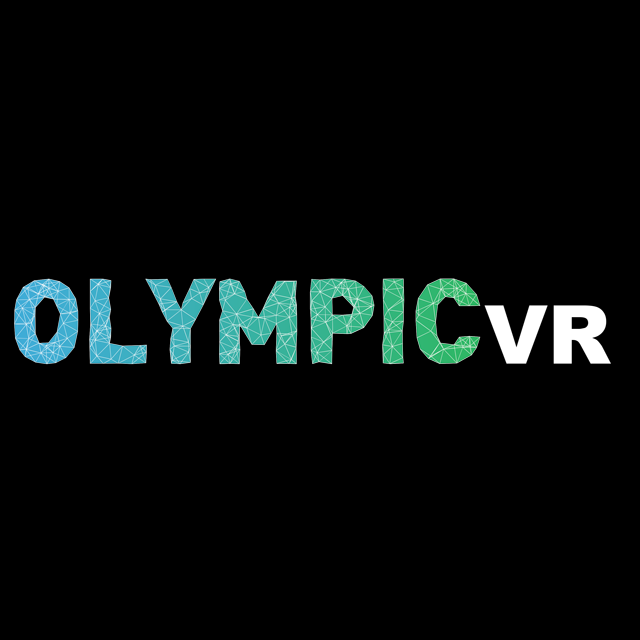 olimpicVR640
