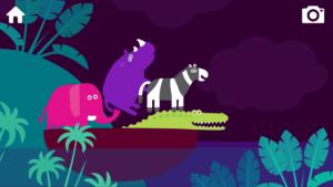Animalibrium_groupPhoneHD
