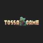 LogoTossaGame