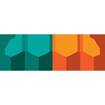 Logo_Bond_150x150