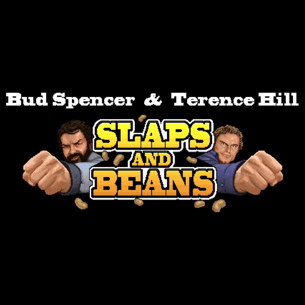 logo_slaps_and_beans_full