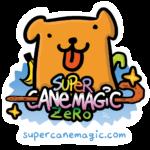 scm_cane_logo