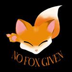 Logo_No_Fox_Given