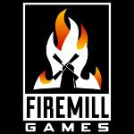 firemillgames_logo150
