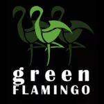 Green Flamingo Studios