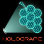 hologrape