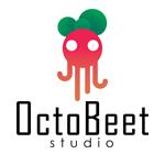 OctoBeet