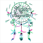 Midori Fragments