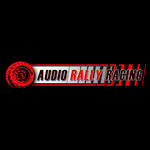 audio-rally-racing